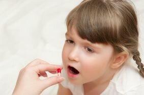 Каковы подходы в диагностике и лечении острого цистита у ребенка