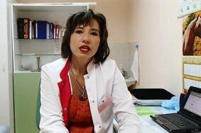 Как развивается простатит с аденомой и раком