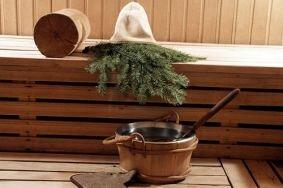 Как скажется посещение бани при воспаленной простате