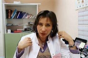 Помощь массажа в профилактике простатита