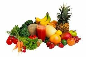 Употребление каких фруктов позволит улучшить потенцию