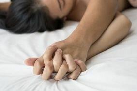 Может ли половой акт стать причиной развития уретрита