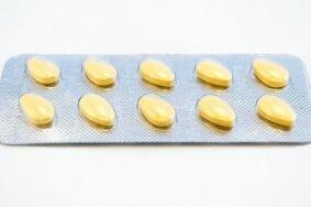 Свойства и действие на потенцию препарата дженерика Сиалис