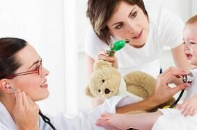 Как вылечить цистит у ребенка народной медициной