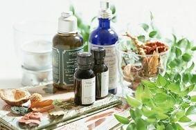 Народная медицина в борьбе с циститом
