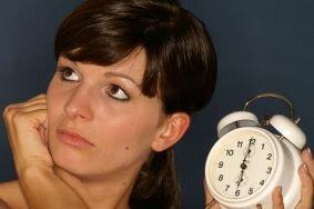 Во сколько лет в норме наступает менопауза