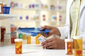 Основные правила выбора лекарств при цистите