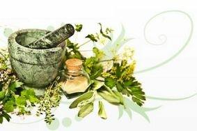 Народная медицина в лечении кальцинат в простате