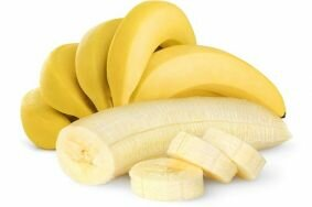 Как сказывается употребление бананов на эрекции