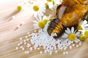 Выбор гомеопатических препаратов от климакса