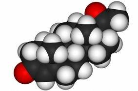Отклонения гормональных показателей при климаксе