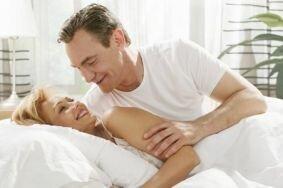 Способы улучшения сексуального влечения и потенции