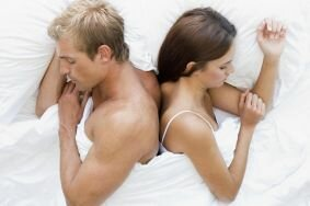 Как справиться с нарушением эрекции в 30-летнем возрасте