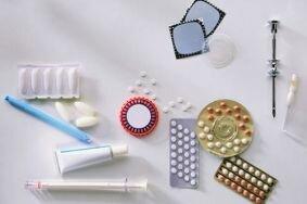 Средства для проведения гормонозаместительной терапии во время климакса