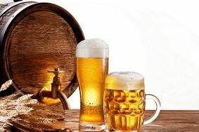 Польза и вред пива для мужской потенции