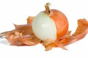 Как луковая шелуха может помочь побороть простатит