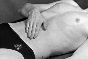 Техника проведения наружного массажа предстательной железы