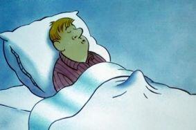 Является ли нормой появление у мужчин ночной эрекции