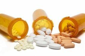 Антибиотики — не всегда обязательный атрибут лечения цистита