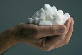 Какими методами проводится терапия простатита на фоне диабета