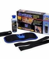 Ab Gymnic — пояс для похудения