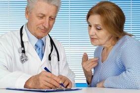 Обзор наиболее надежных методов контрацепции при климаксе
