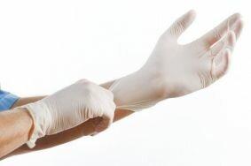Какова продолжительность и периодичность массажа при простатите
