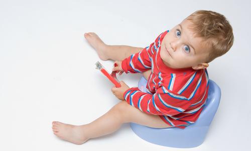 чем лечится цистит у ребенка