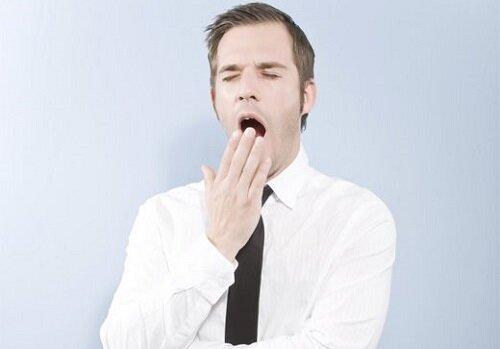 симптомы простатита у молодых