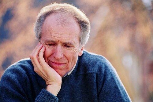 стресс и простатит