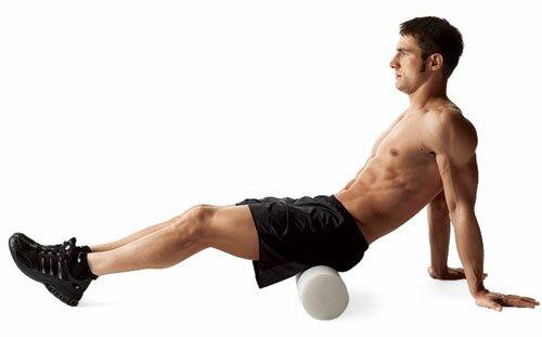 гимнастика и простатит