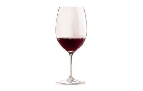 Алкоголь перед анализом