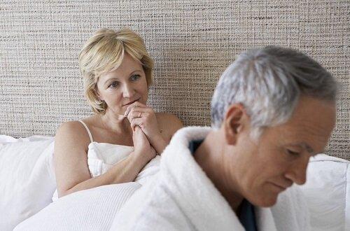 таблетки для потенции для мужчин 60 лет