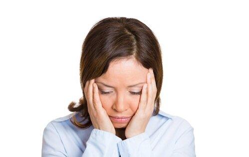 Приливы при климаксе как долго длятся признаки и симптомы менопаузы у женщин