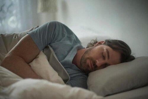 необходимость сна
