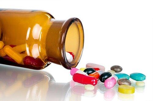 Три варианта лечения климакса какой выбрать